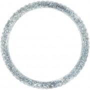 Bosch redukcioni prsten za listove kružne testere 20 x 16 x 1,2 mm - 2600100197