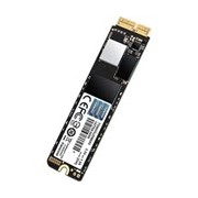 Transcend JetDrive 850 JDM850 240 GB Solid State Drive - PCI Express (PCI Express 3.0 x4) - Internal