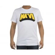 Natus Vincere T-Shirt EPIC 2017 - Vit