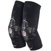 G-Form Pro-X Elbow Pad : black - Size: Extra Large