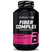 Fiber Complex (For Her) - Lichidare de stoc!