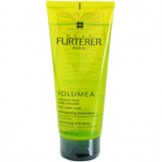 Rene Furterer Volumea champú para dar volumen 200 ml