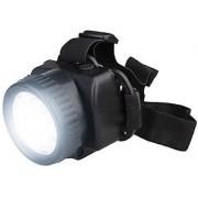 9 Big Led Ultra Bright Headlamp Headlight Head Lamp Torch Flashlight -23
