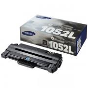 Samsung MLT-D1052L toner negro