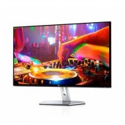 Dell Monitor DELL S2719H 27 FHD IPS 5ms