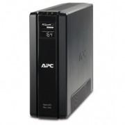 APC - Back-UPS Pro 1500 - BR1500G-GR