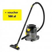 Karcher T 10/1 eco!efficiency + Voucher 100 zł