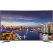 HISENSE televizor H49N6600