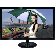 """Asus Monitor ASUS LCD 23.6"""" VS247HR (90LME2501T02231C)"""