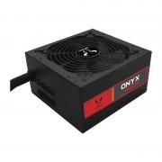 Sursa Riotoro Onyx 650W