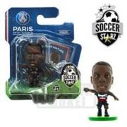 Figurina Soccerstarz Paris Saint Germain Fc Blaise Matuidi 2014