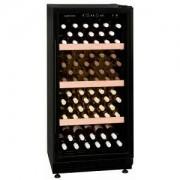0201120029 - Hladnjak za vino Dunavox DX-80.188K