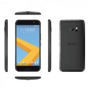HTC 10 32GB Смартфон GSM