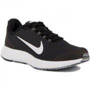 Nike Runallday Men'S Black Sports Shoes