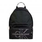 Calvin Klein Jeans Rucksack mit Laptopfach