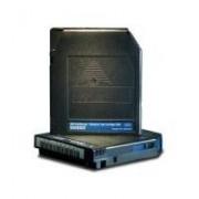 IBM 3592 Cleaning Cartridge (18P7535)