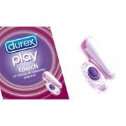 Reckitt Benckiser Spa Durex play touch (scad 03/19)