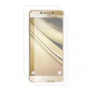 Folie de protectie Clasic Smart Protection Samsung Galaxy C7 Pro - fullbody-display-si-spate