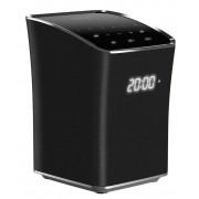 Panasonic Głośnik multiroom SC-ALL2EG-K