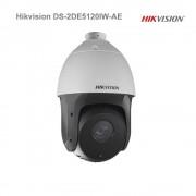 Hikvision DS-2DE5120IW-AE 1,3Mpix IR do 150m