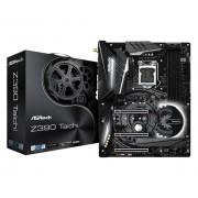 ASRock Z390 Taichi LGA 1151 (Presa H4) Intel Z390 ATX