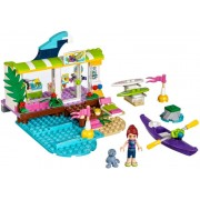 LEGO Friends 41315 Surferska prodavaonica u Heartlakeu