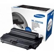 Тонер касета за Samsung ML-3470ND / Samsung ML-3471ND ( ML-D3470B )