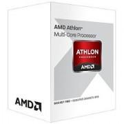 AMD ATHLON X2 3.2 2 NA Memory Controller AD340XOKHJBOX