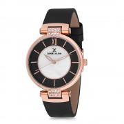 Ceas pentru dama, Daniel Klein Premium, DK12079-5