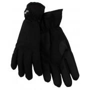 Handskar för män 917