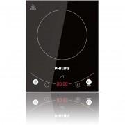 Philips Hd4933/40 Avance Collection Piastra A Induzione Potenza 2000 Watt Vetroc