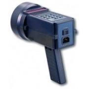 Stroboscop PCE-OM 15