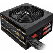 Sursa Modulara Thermaltake Smart SE 530W Gold