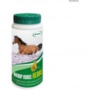 MIKROP Horse Herbs 1 kg