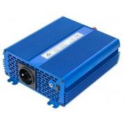 ECO Przetwornica napięcia 24 VDC / 230 VAC ECO MODE SINUS IPS-1200S 1200