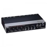 Steinberg UR44 Interface de audio