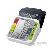 Tensiometru Homedics BPA-2000 Deluxe