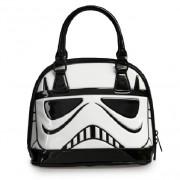 Loungefly Star Wars Bolso De Mano Stormtrooper