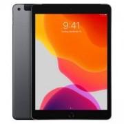 Таблет Apple 10.2-inch iPad 7 Cellular 128GB - Space Grey, MW6E2HC/A