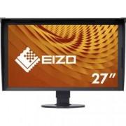 EIZO LCD monitor EIZO CG2730, 68.6 cm (27 palec),2560 x 1440 px 13 ms, IPS LCD HDMI™, DVI, DisplayPort, USB 3.0, USB 3.1