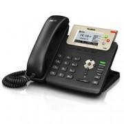 YEALINK TELEFONIA T23G ENTERPRISE GIGABIT IP PHONE A