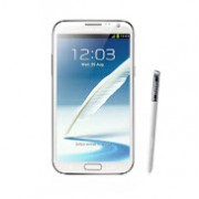 Samsung GALAXY Note 2 Android Smartphone