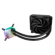 RAIDMAX Cobra 120 RGB 160mm (Radiator Length) CPU Liquid Cooler