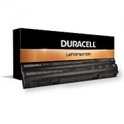 Latitude E5520 Battery (Dell)