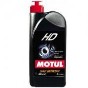 Motul HD 80W-90