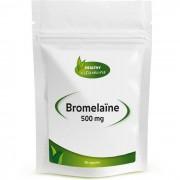 Healthy Vitamins Bromelaïne