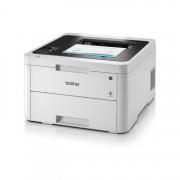 Brother HL-L3230CDW kleurenledprinter
