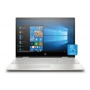 "HP ENVY x360 /15.6""/ Touch/ Intel i5-8250U (3.4G)/ 8GB RAM/ 1000GB HDD/ ext. VC/ Win10 (4FQ20EA)"