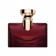 Bulgari Splendida Magnolia Sensuel Eau De Parfum 100 Ml Spray - Tester (783320977817)