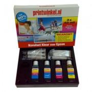 Printwinkel NL660008